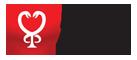 Aaskla Medical Logo